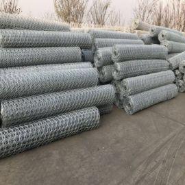 黑龙江镀锌石笼网 哈尔滨生态石笼网箱 格宾网