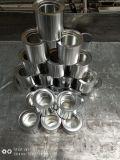 西河在线0.5L马口铁罐