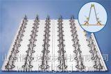 山西厂家生产直销TD3-90钢盘桁架楼承板