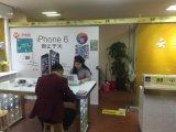 深圳手機分期0首付怎麼辦理?
