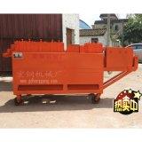 海南全自动钢管调直机 hg-48de 价格优惠