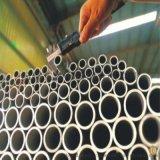 換熱器用管不鏽鋼管多少錢一米