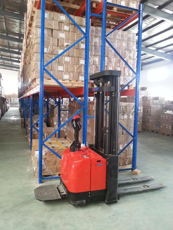 惠州仓储货架惠东横梁式货架惠阳重仓托盘式货架供应