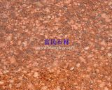 映山红花岗岩(8604)