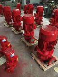 沈阳XBD消防泵厂家XBD12.0/20G-L