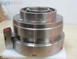 上海韩东HBS40齿合型气动离合器
