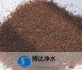 喷砂抛光常用的磨料分为哪几种
