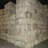 高质量印度棉