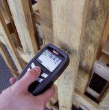 HM100手持式水分測試儀,法國KIMO水分測試儀,建材水分儀
