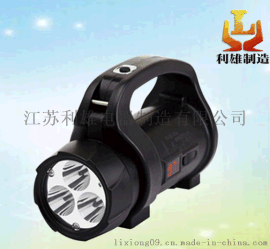 多功能手提巡檢防爆燈,手提式巡檢防爆探照燈,LED多功能探照燈