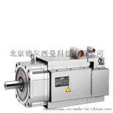 西门子1FT7087-7SF71-1CA3紧凑型电机