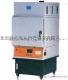 燃烧法沥青含量测定仪(燃烧炉)