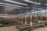 现货耐磨高强度16Mo3欧标圆钢 钢板