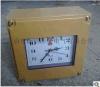 BSZ2010防爆数显钟|挂式防爆数显石英钟价格