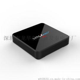 M96Xpro 網路播放器   廠家供應