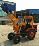 旭阳ZL06小型装载机全新液压小铲车