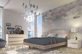 意大利MAZZALI一种精致的家具风格【意大利之家】