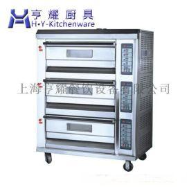 小型打蛋廚師機,面包蛋糕醒發機,烤面包蛋糕的設備,電氣烘焙烤箱價格