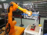 东莞新力光,非标机器人厂商