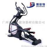 商用椭圆机 健身房有氧器材专业椭圆机健身车设备厂家批发直销