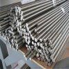 TC10高精度研磨钛合金棒 高强度可焊接TC10钛棒 规格齐全