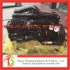 6缸康明斯工程机械柴油机QSB6.7-C215