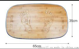 办公用平衡脚踏板,流行脚底平衡按摩垫 成人