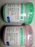 錫膏,千住錫膏,千住無鉛錫膏M705