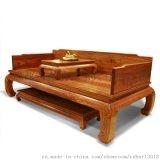 重慶宏森中式工廠定制家具,仿古家具,禪意家具