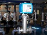 LZ智能金属管浮子流量计