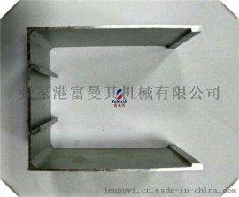 鋁合金辦公室屏風 隔音高隔間辦公屏風隔斷鋁材