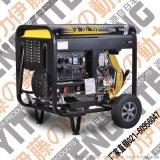 伊藤YT6800EW柴油发电电焊机190A价格