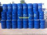 山东松节油厂家现货供应