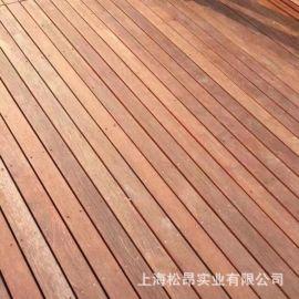 上海硬木加工廠