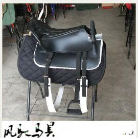 遊客鞍 大小遊客鞍fc004馬具用品