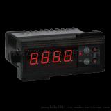 台湾泛达温控表PAN-GLOBE CET系列冷冻冷藏机专用温控器温控仪