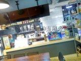 在郑州开奶茶店都需要什么设备