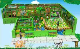 雲南玉溪非帆遊樂淘氣堡兒童樂園承載加盟商的希望帶來無限前景一站扶持零經驗也可做