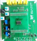 瑞盟电子MS8413厂家直销 采样率高达192KHz声霸解码芯片