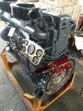 上海4135Ca型号80马力船用柴油机船舶机械直销价格