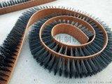 毛刷生产基地潜山荣生板刷、皮带刷