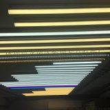 高亮度节能环保led T8/T5日光灯