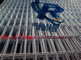 銳盾 低價現貨 鍍鋅網片 優質網片 建築網片 鋼絲網片 電焊網片 直銷東北鬆原