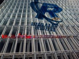 锐盾 低价现货 镀锌网片 优质网片 建筑网片 钢丝网片 电焊网片 直销东北松原