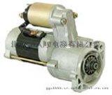 M2T61171三菱4D55起动机