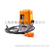 PE-2 电动液压泵