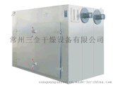 CT-I 、 CT-II  热风循环烘箱