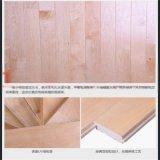 伊犁州市篮球运动木地板厂家\专业体育木地板