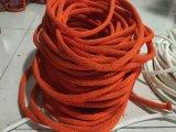 绝缘蚕丝绳;蚕丝绳;silk rope;牵引绳;起重绳