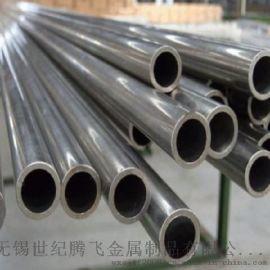 供应Q235B无缝钢管-大口径厚壁无缝钢管